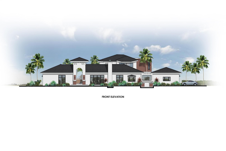 14699 Halter Road, Wellington, Florida 33414, 4 Bedrooms Bedrooms, ,4.2 BathroomsBathrooms,Single Family,For Sale,Paddock Park 2,Halter,RX-10594788