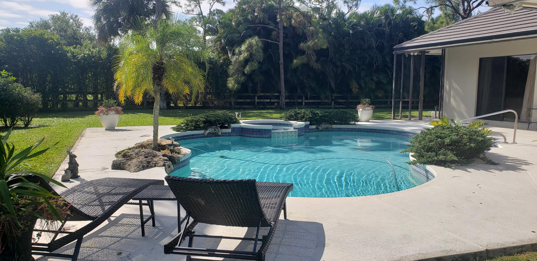 8224 Man O War Road Palm Beach Gardens, FL 33418