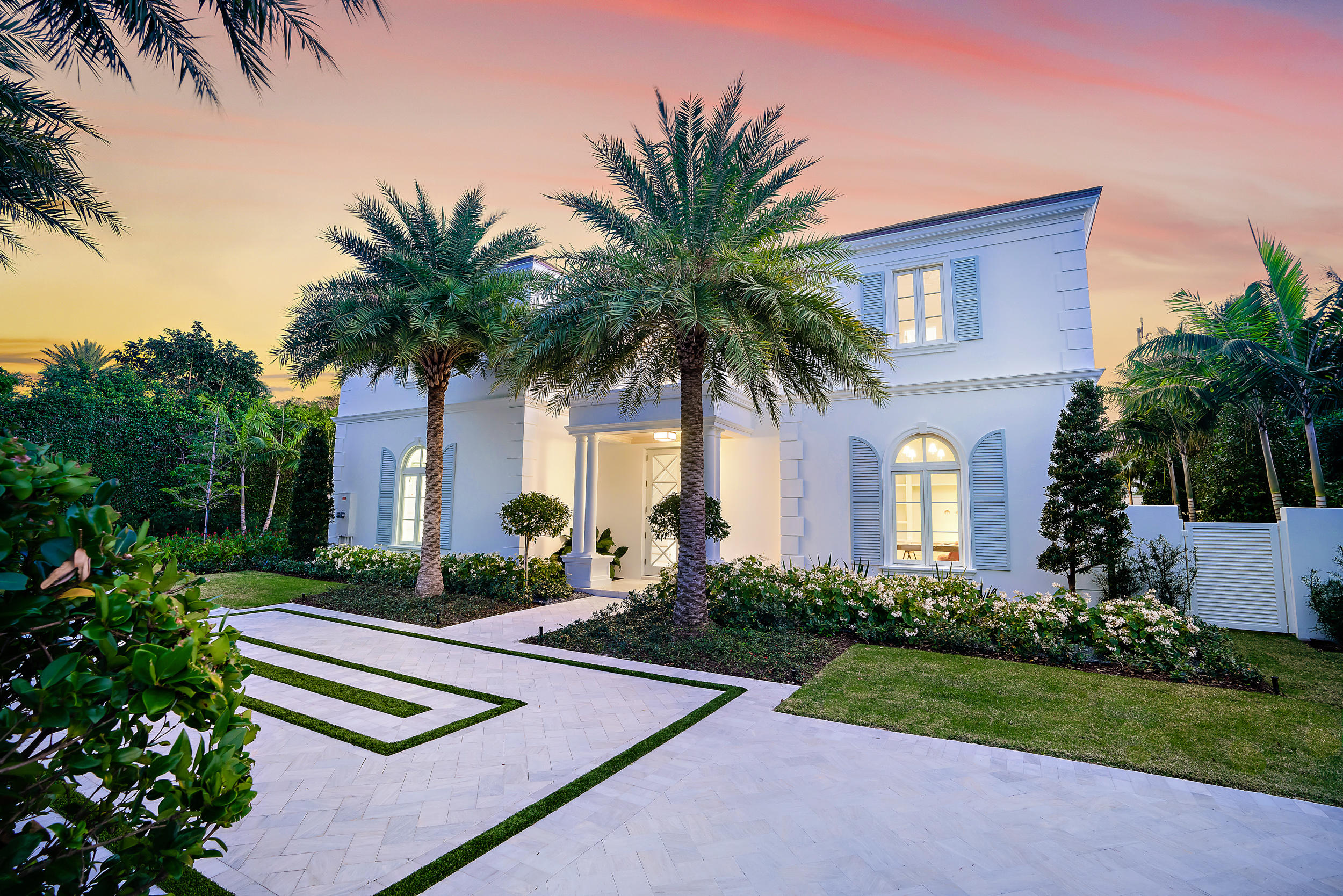 Palm Beach, Florida 33480, 5 Bedrooms Bedrooms, ,6 BathroomsBathrooms,Residential,For Sale,Kings,RX-10511044