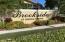 5267 Brookview Drive, Boynton Beach, FL 33437