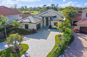 13693 Rivoli Drive, Palm Beach Gardens, FL 33410