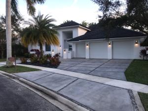 3822 NW 52nd Street, Boca Raton, FL 33496