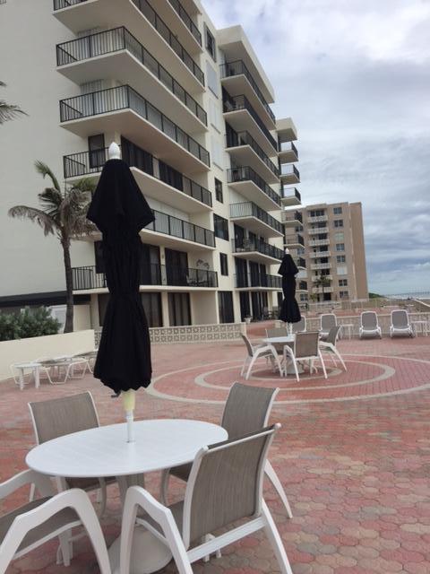 Photo of 3460 S Ocean Boulevard E #115, Palm Beach, FL 33480