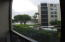 20 Royal Palm Way, 203, Boca Raton, FL 33432