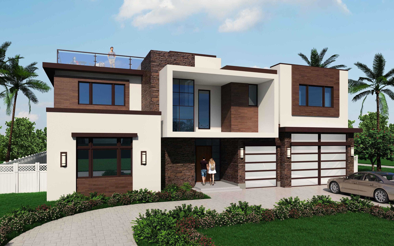 500 Kay Terrace