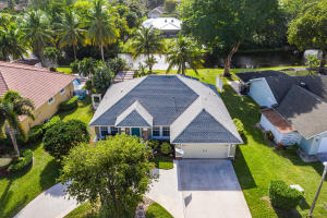 13898 Columbine Avenue, Wellington, FL 33414