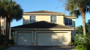 4197 Onega Circle, West Palm Beach, FL 33409