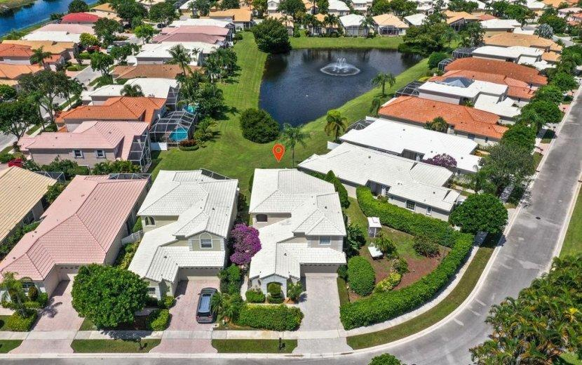 Image 2 For 6462 Colomera Drive