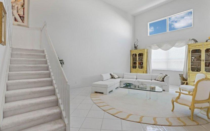 Image 7 For 6462 Colomera Drive