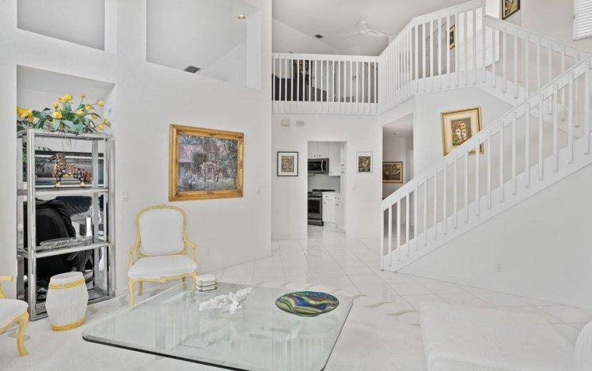 Image 9 For 6462 Colomera Drive