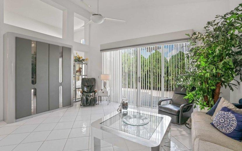 Image 11 For 6462 Colomera Drive