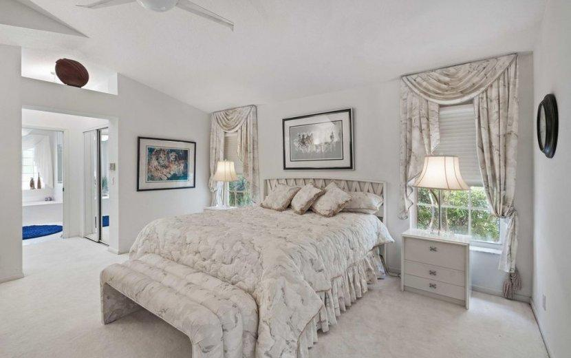 Image 15 For 6462 Colomera Drive