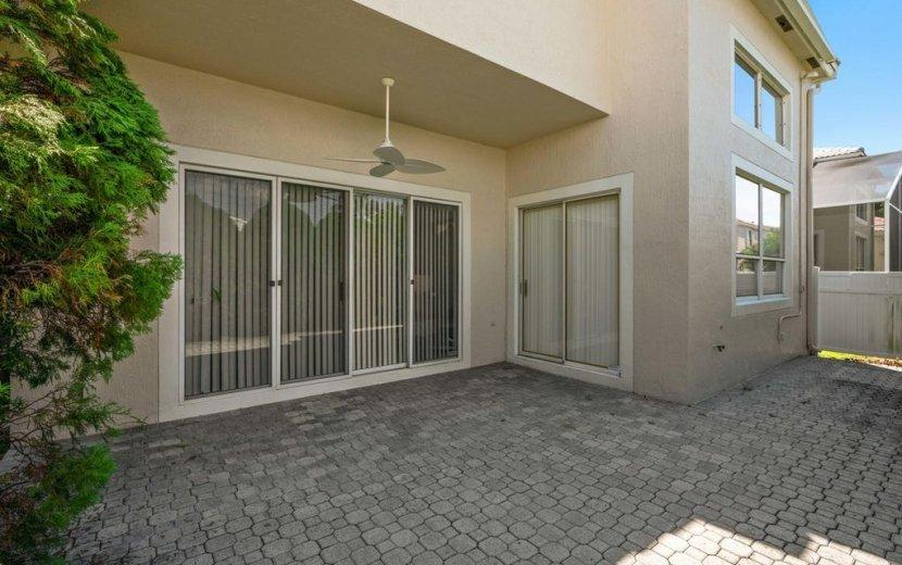 Image 20 For 6462 Colomera Drive