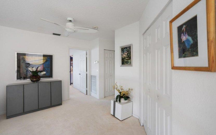 Image 21 For 6462 Colomera Drive