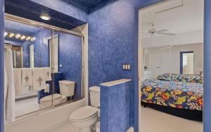 6462 Colomera Drive Boca Raton FL 33433