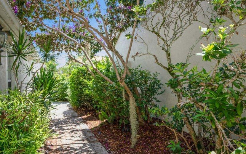 Image 34 For 6462 Colomera Drive