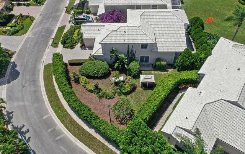 Image 35 For 6462 Colomera Drive