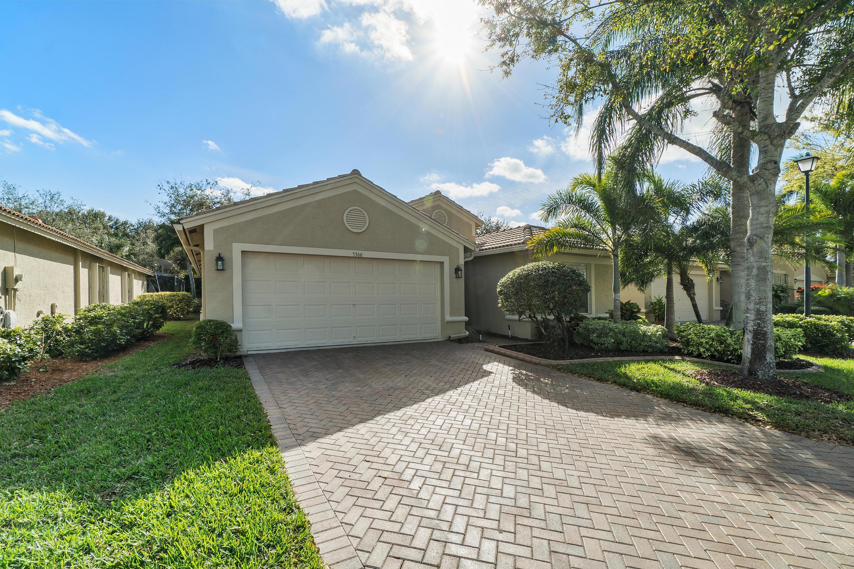 5366 Vernio Lane  Boynton Beach FL 33437