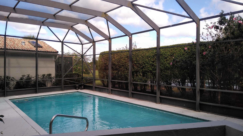 Photo of 10153 Spyglass Way, Boca Raton, FL 33498