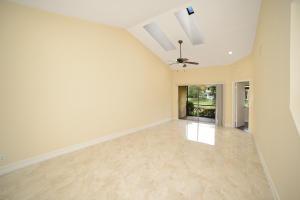 23157 Fountain View Boca Raton FL 33433