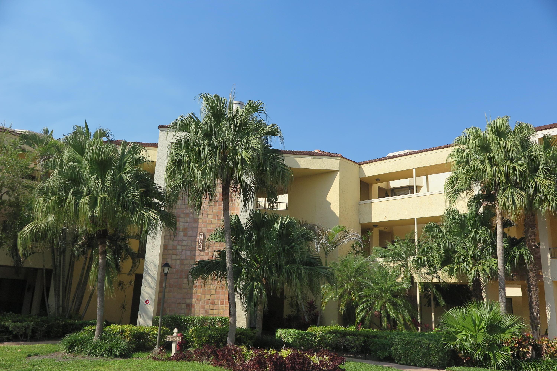 7535 La Paz Boulevard #306 Boca Raton, FL 33433