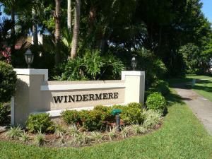 807 Windermere Way, Palm Beach Gardens, FL 33418