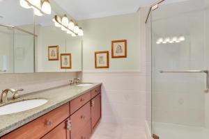 1365 Sw 5th Avenue Boca Raton FL 33432
