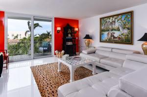 354 Chilean Avenue, 5e, Palm Beach, FL 33480