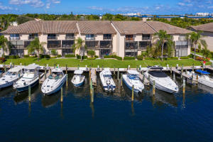 210 Captains Walk, 716, Delray Beach, FL 33483