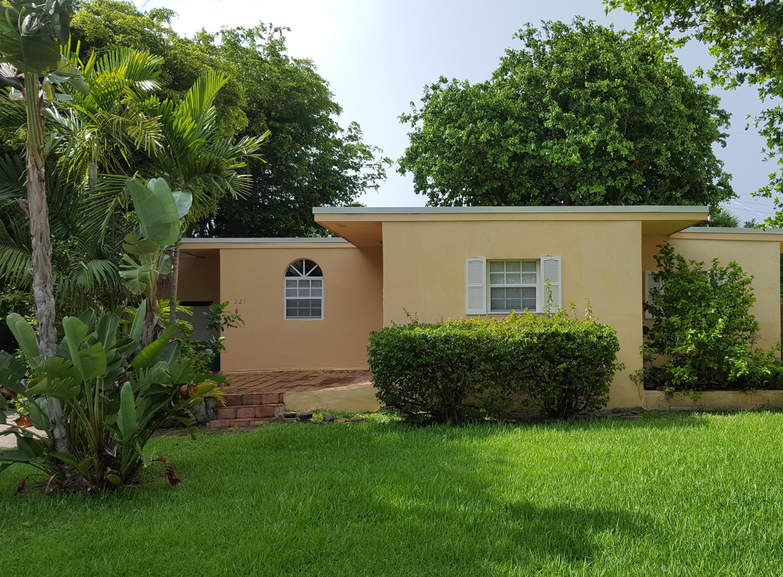 221 188th St, Sunny Isles Beach, FL, 33160