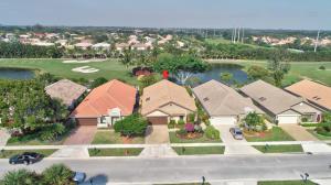 11276 Clover Leaf Circle Boca Raton FL 33428
