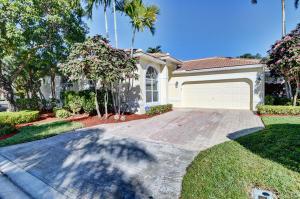 5097 Encinitas Drive, Delray Beach, FL 33484