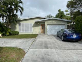 1125 Sw 19th Street Boca Raton, FL 33486