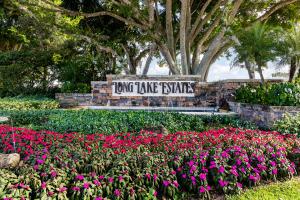 18723 Long Lake Drive Boca Raton FL 33496