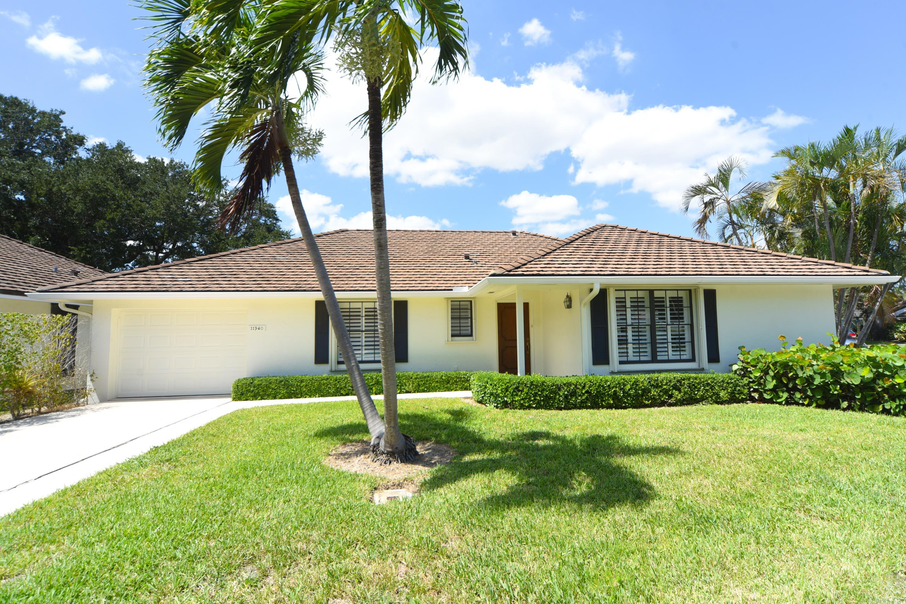 Photo of 11340 Briarwood Place, North Palm Beach, FL 33408