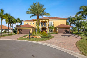 344 Glenbrook Drive Atlantis FL 33462