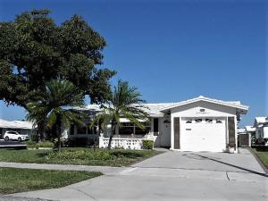 1917 SW 13th Avenue, Boynton Beach, FL 33426