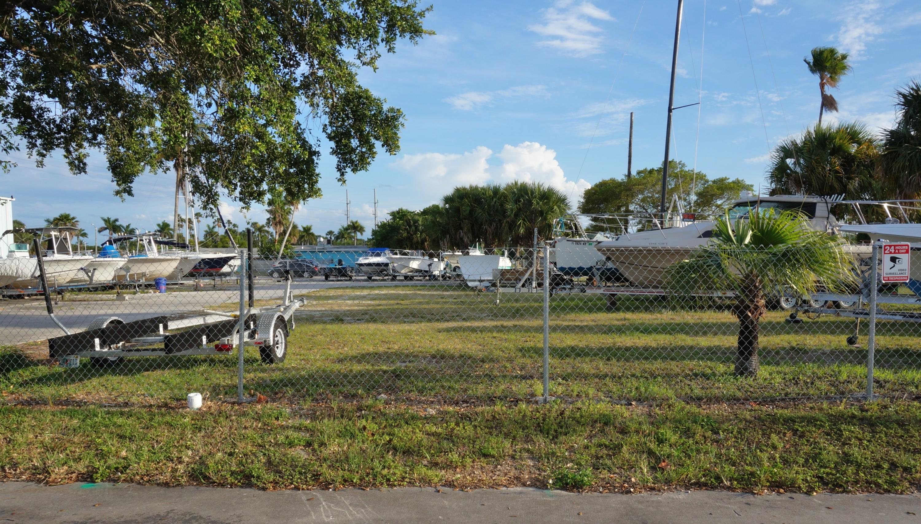 21 Fishermans Wharf Road, Fort Pierce, Florida 34950, ,Commercial industrial,For Sale,Fishermans Wharf,RX-10594552