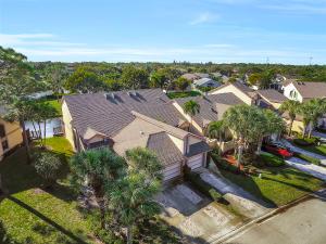 1103 Landings Boulevard, Greenacres, FL 33413