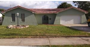 211 Hawthorne Drive, Lake Park, FL 33403