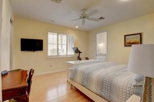 3205 Harrington Drive Boca Raton FL 33496
