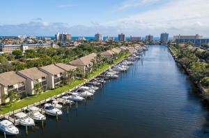 210 Captains Walk, 712, Delray Beach, FL 33483