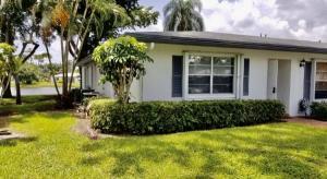 5348 Poppy Place, A, Delray Beach, FL 33484