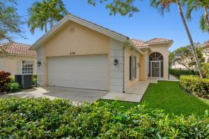 2741 James River Road, West Palm Beach, FL 33411
