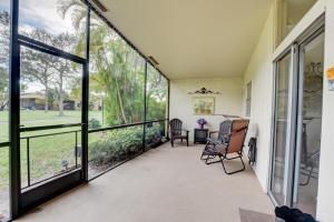 22609 Vistawood Way Boca Raton FL 33428