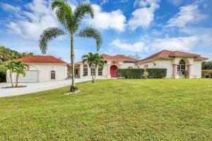 16588 78th Drive N, Palm Beach Gardens, FL 33418