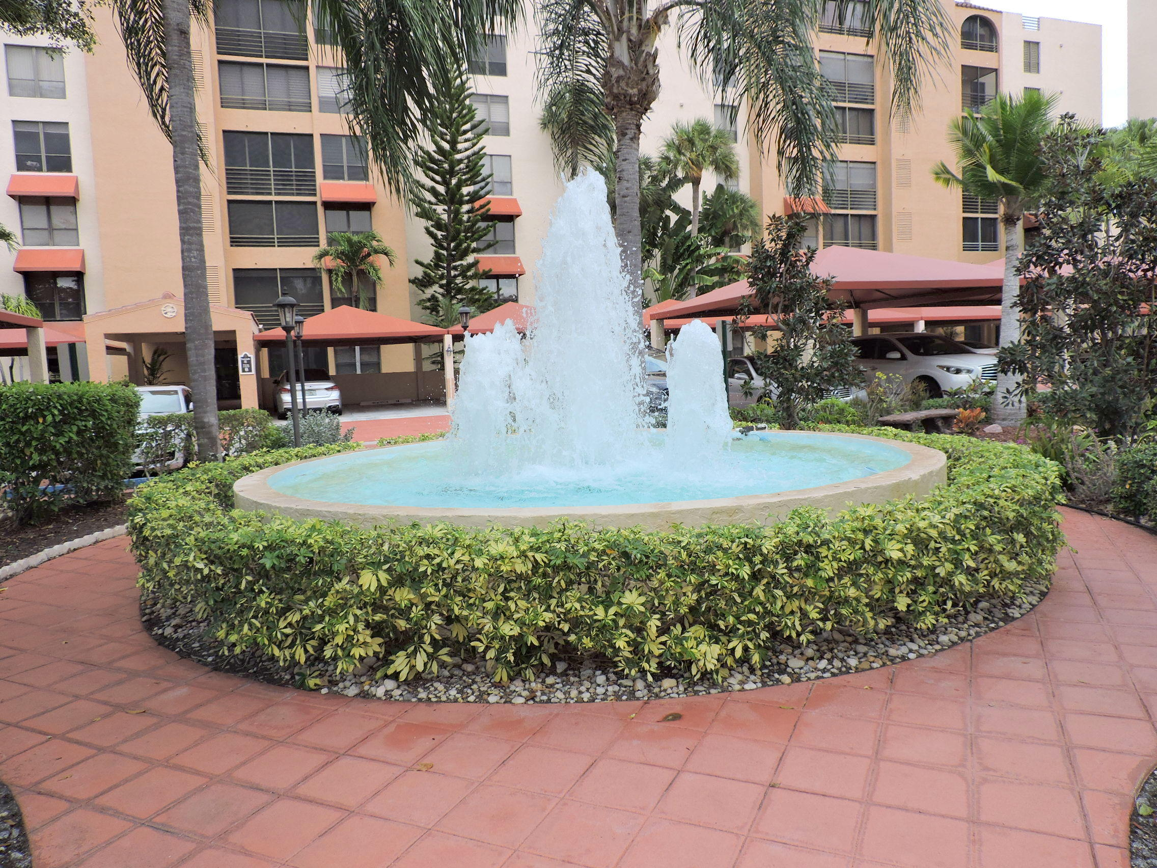 7217 Promenade Drive UNIT 801 Boca Raton, FL 33433
