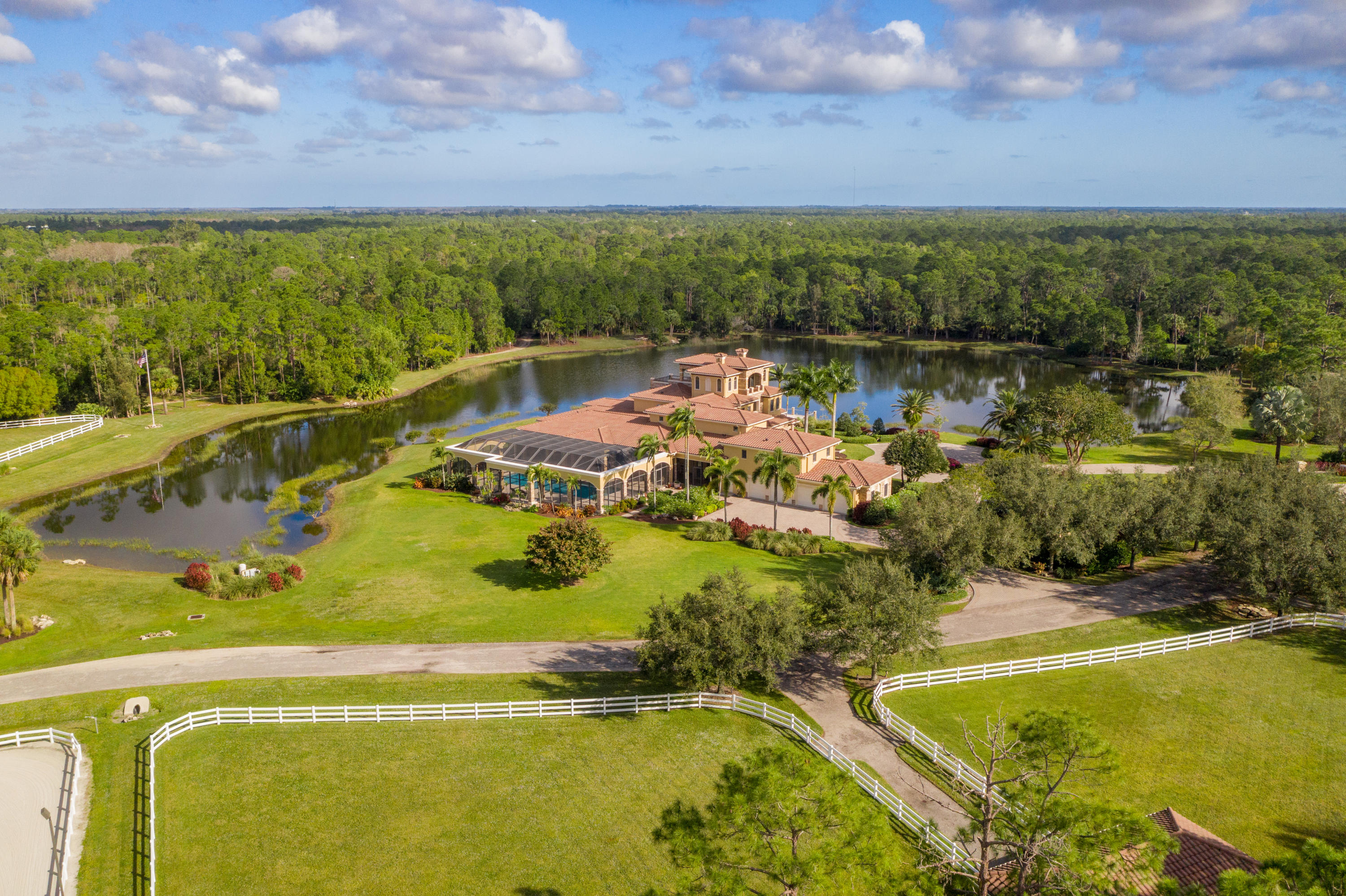 19700 Mack Dairy Road, Jupiter, Florida 33478, 8 Bedrooms Bedrooms, ,10.4 BathroomsBathrooms,Single Family,For Sale,Mack Dairy,RX-10585285
