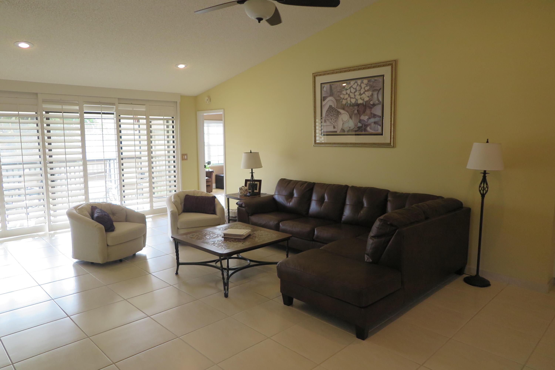 6712 Montego Bay Boulevard #f Boca Raton, FL 33433