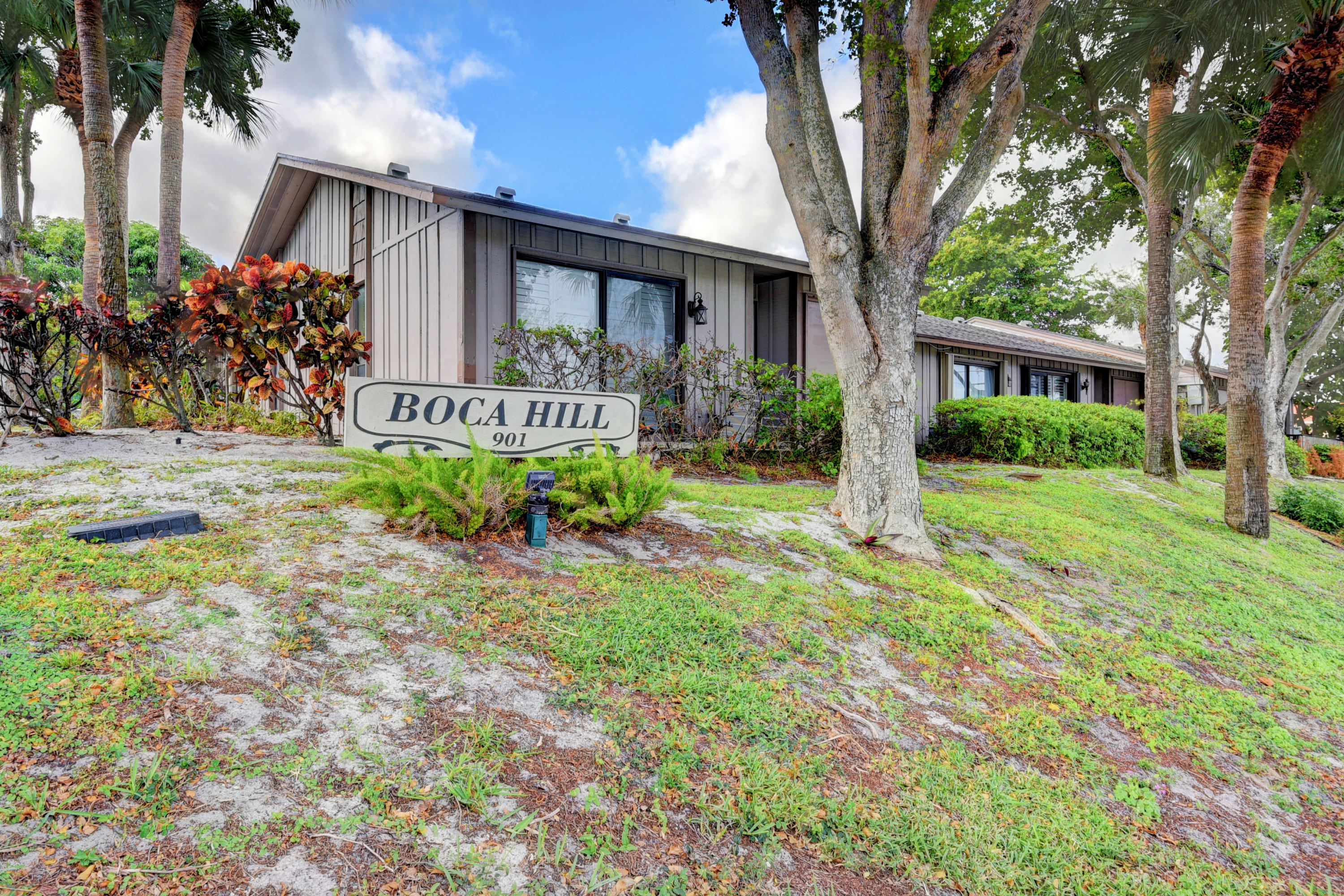 901 SW 4TH Avenue #1A Boca Raton, FL 33432